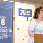 Otvoren Tjedan EU fondova: Radi se na pojednostavljenju procedura
