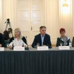 Documenta i SNV: Nitko nije odgovarao za ratne zločine nad Srbima u akciji Bljesak