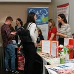 VCZ poziva na 2. hrvatsku konferenciju o korporativnom volontiranju i Sajam volontiranja