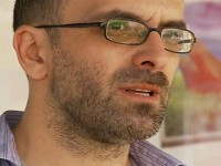 Beara – dokumentarni roman o genocidu u Srebrenici