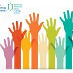 """Nacionalna zaklada za razvoj civilnoga društva danas je raspisala natječaj za građanske akcije """"Naš doprinos zajednici"""""""