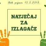 Udruga PLANTaža raspisala natječaj za ReArt festival 2018