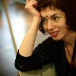 Intervju – Sunčica Nagradić Habus: Muzeji moraju biti otvoreni manjinama