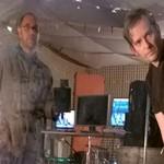 Glazbeni performans uz nijeme filmove u Gradskoj radionici u Puli