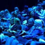 Natječaj za filmski, umjetnički i popratni program 12. Vox Feminae Festivala