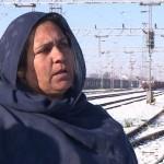 Europski sud za ljudska prava:  Odmah promijenite postupanje prema obitelji malene Madine