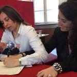 Povijesna odluka: Italija po prvi put priznala dijete lezbijskog para