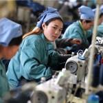 HRW osudio favoriziranje zapošljavanja muškaraca u kineskim tvrtkama