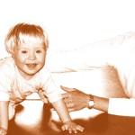 Radionica za roditelje i stručnjake: kako olakšati ograničenja u kretanju djece s invaliditetom i teškoćama