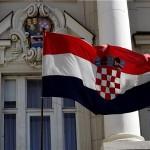 """Freedom House: U Hrvatskoj jačaju """"neliberalne skupine"""" koje hrvatska vlada i predsjednica toleriraju ili čak podržavaju"""