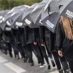 Vijeće Europe: Prisilni rad pretekao je seksualno iskorištavanje kao oblik modernog ropstva u Europi