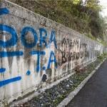 Baskijska organizacija ETA traži oprost za zlo koje je nanijela