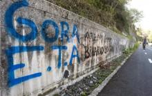 Foto: EPA/JAVIER ETXEZARRETA