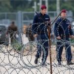 UN poziva Mađarsku da zaustavi govor mržnje i zaštiti izbjeglice