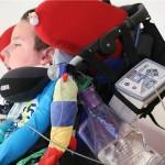 """""""Kolibrići"""": Odluka o Spinrazi na listi lijekova HZZO-a diskriminira djecu na respiratoru"""