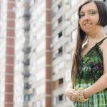 Okrenula se umjetnosti i postigla svjetski uspjeh: U Zagrebu su joj rekli da nema što raditi na studiju glume…