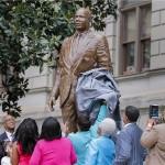 Pedeset godina nakon Kingove smrti, ružna prošlost i dalje progoni SAD