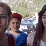 Kratki dokumentarni film: Mladenke na prodaju