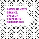 Centar za ženske studije predstavlja elektronički zbornik radova sa znanstvenog skupa o Mariji Jurić Zagorki