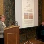 Prof. Vajić: Interpretativna izjava uz Istanbulsku konvenciju vrlo je dobro sročena