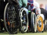 Konferencija: Potrebno je dodatno razvijati svijest o uključivanju osoba s invaliditetom na tržište rada