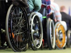 osobe-s-invaliditetom