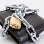 Ovršni zakon ili kako je ozakonjeno lihvarenje u Hrvatskoj: Dug blokiranih stigao do vrtoglavih 42 milijarde kuna