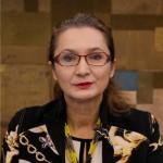 Pravobraniteljici se najviše žalile žene zbog spolne diskriminacije