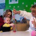 Poziv na konferenciju udrugama i stručnjacima zainteresiranim za temu rane intervencije u djetinjstvu