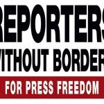 Čelnica Reportera bez granica (RSF) za Balkan: neovisnim medijima u Srbiji prijeti nestanak