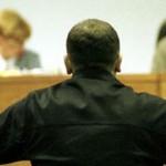 Dešini volonteri pružaju emocionalnu podršku i pratnju na sud svjedocima kaznenih djela
