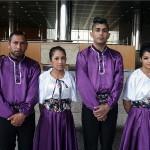 """""""Dobro je pričati"""": filmski projekt kojim se pokušava suzbiti diskriminacija Roma"""