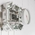 Otvoren natječaj za Device_art 6.018