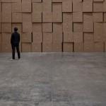 Zimoun, veliko ime svjetske sound art scene, u Hrvatskoj se prvi put predstavlja u Pogonu Jedinstvo