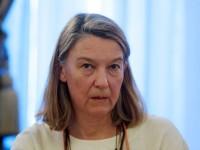 Documenta: Govor mržnje i ratnohuškačka politika sankcionirani odlukom UN-ovog suda