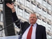 Šešelj kriv za deportacije Hrvata, osuđen na deset godina