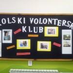 "Volonterska akcija ""Junaka Tesline ulice"""