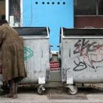 CERANEO predstavlja EU projekt društveno korisnog učenja: studenti socijalnog rada pomažu Mreži za beskućnike