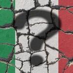 Italija: nije tako strašno kako se čini?