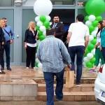 Centar neovisnog življenja osoba s invaliditetom otvorio podružnicu u Novom Jelkovcu