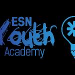 Program koji vodi do profesionalizacije mladih