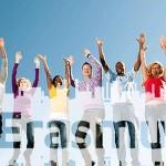Otvorene prijave Erasmus+ LABOR projekta