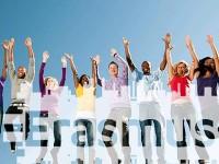 Erasmus+ omogućuje lakše pronalaženje prvog posla