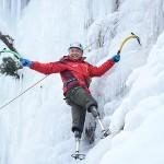 Mount Everest: Penjači s invaliditetom ispisuju povijest na planini