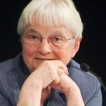 Utjecajna feministička teologinja Elisabeth Schüssler Fiorenza dolazi u Zagreb