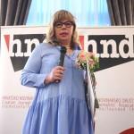 Documenta: Ovogodišnja dodjela Nagrade Marija Jurić Zagorka promašaj HND-a