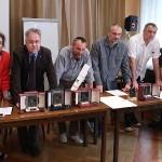 Zbog nagrade Ivani Petrović 11-ero novinara odreklo se nagrada HND-a