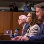 Najžešći Trumpov kritičar protiv kandidatkinje za šeficu CIA-e: Mučenja neće prestati