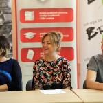 """U platformu """"Motus"""" u Osijeku udružilo se 10-ak udruga civilnog društva"""