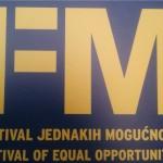 Završni dan još jednog uspješnog 17. Festivala jednakih mogućnosti u Zagrebu